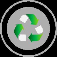 Compromiso con el medioambiente